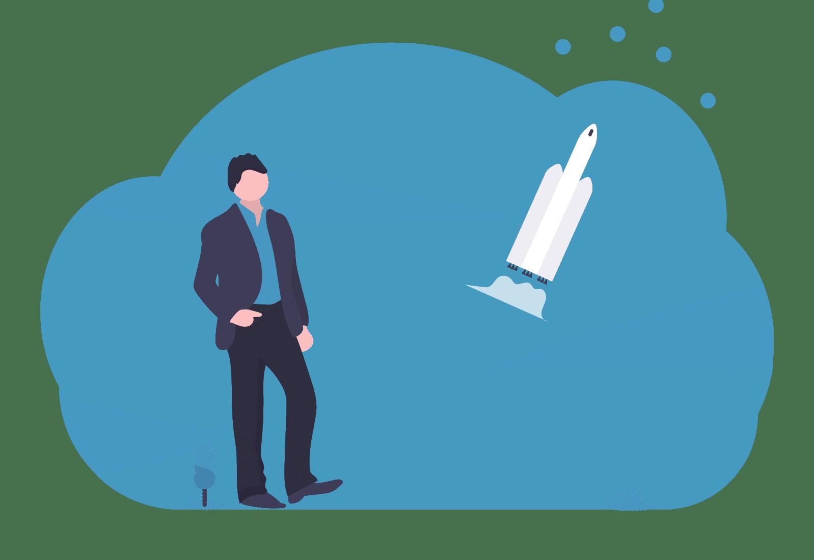 Online Strategie Sprint für Dienstleister, Agenturen und Berater - Bernd Lindemann