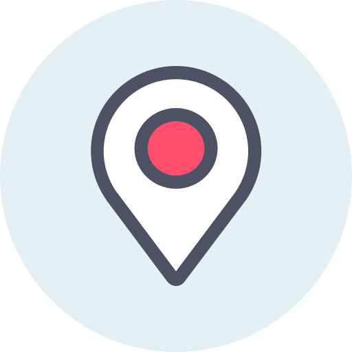 Online Positionierung